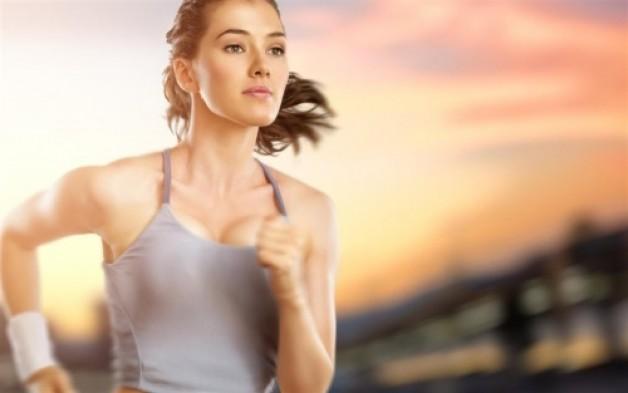 Методика проведення тренувань для зниження ваги