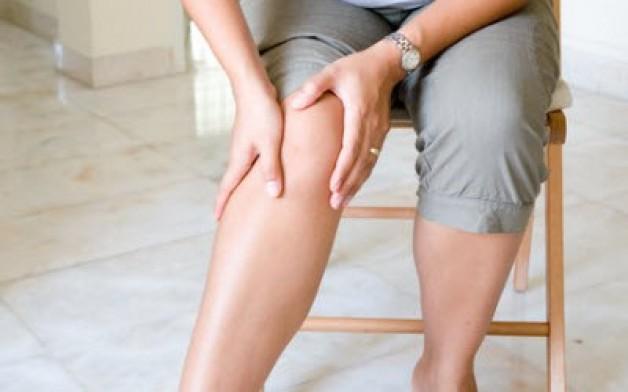Болі в суглобах і їх лікування
