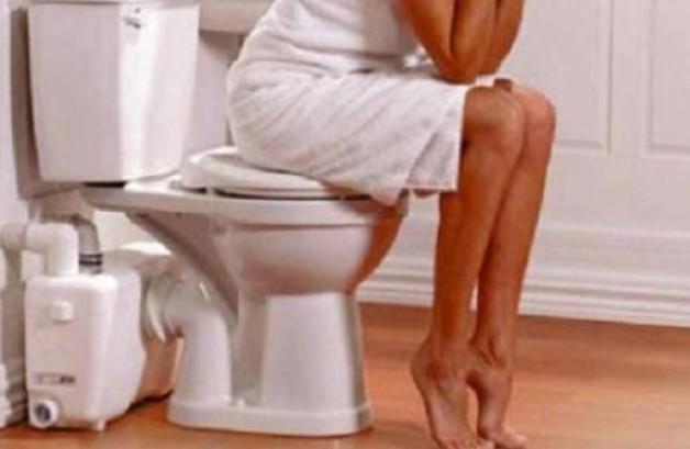 Геморой: причини, симптоматика, методи лікування