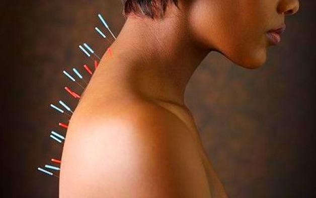 Остеохондроз: профілактика і лікування