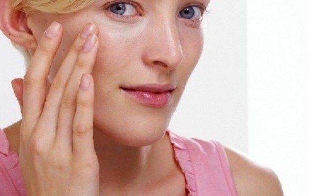 Проблемна шкіра: причини, види, методи лікування