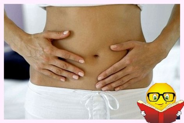 Способи очищення кишечнику