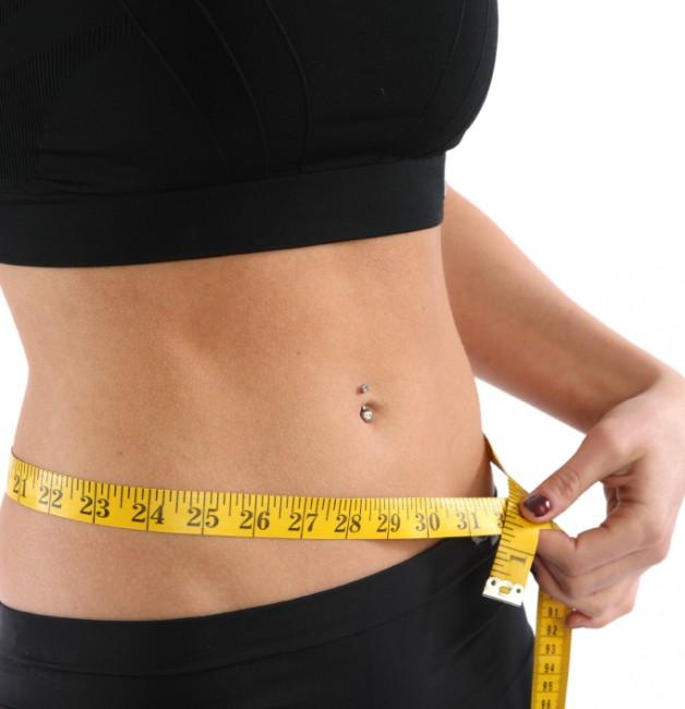 Як худнути в 7 етапів. Новомодна дієта