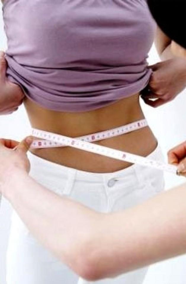 Як швидко схуднути після травневих канікул?