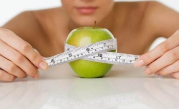 Що робити, якщо не виходить схуднути?