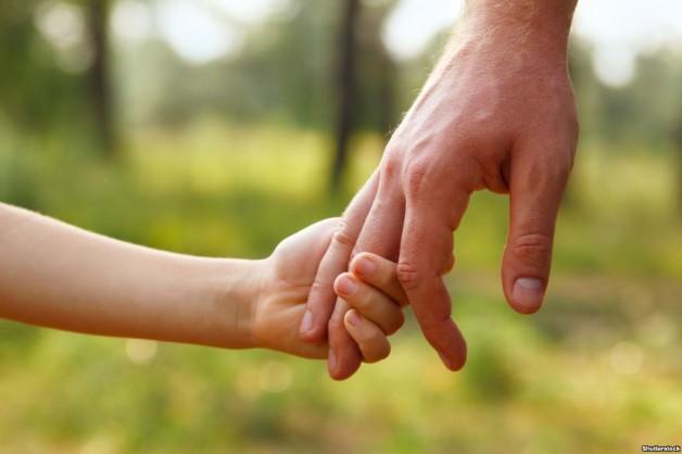 Пренатальне виховання дитини