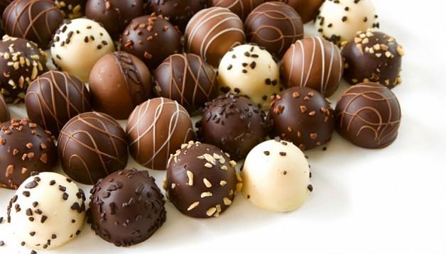 Чому так хочеться солодкого і як позбутися шкідливої залежності