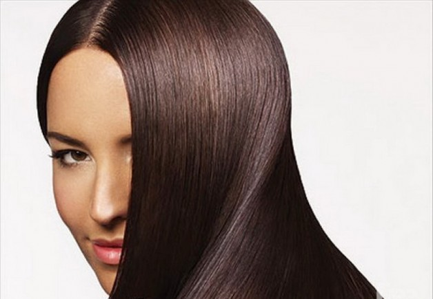 Переваги ламінування волосся