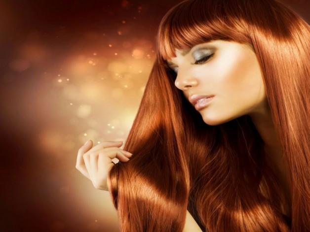 Як вибрати правильний шампунь і кондиціонер для нарощеного волосся?