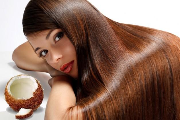 Догляд за волоссям і зачіски в домашніх умовах