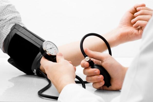 Мобільні гаджети підвищують ризик інсульту