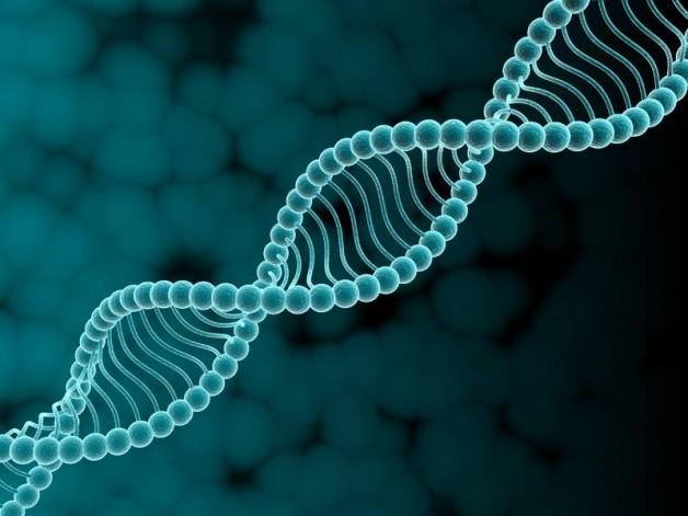 Вчені зламали ген, що відповідає за кожен третій випадок раку