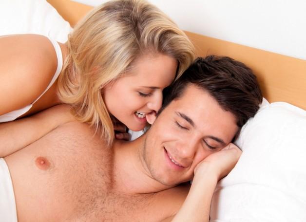 Жінкам, які хроплять уві сні частіше роблять кесарів розтин